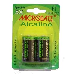C Alkaline Lr14 Mn1400 C Batteries Battery Equivalent To Lr14