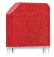 40lh220 Saft Memoguard 3 0v Lithium Encapsulated Cell 40