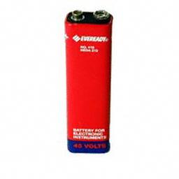Eveready 415 Energizer 415 A415 Burgess U20 30f20