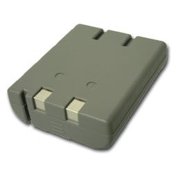 Panasonic KX-T9500 rechargeable battery