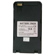 Nokia 2110 Mobile Phone Battery. Nokia 2110, 2110i Replacement for Nokia 2110 Mobile Phone