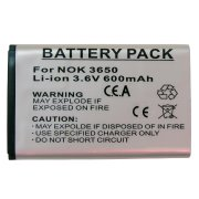 Nokia BL5C Mobile Phone Battery  Nokia BL5C, BL5-C