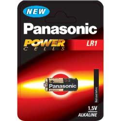 Lr1 Car Alarm Amp Cigarette Lighter Amp Camera Photo Lithium