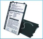NTR-003 Replacement Nintendo DS Battery