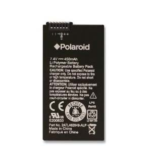 Polaroid Batteries Battery Search Autos Post
