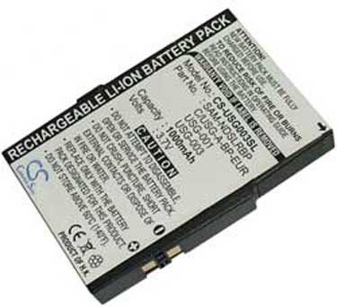 USG-003 Replacement Nintendo DS Lite Battery